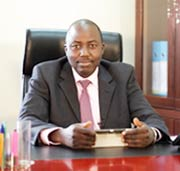 Dr.David-Muturi-Wachira,Deputy-Vice-Finance-and-administration