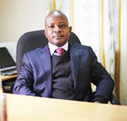 Dr-Suleiman-Mwangi,Dean-Faculty-of-Social-Sciences