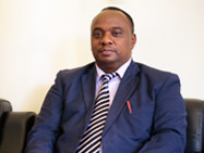 Mr.Wallace-Njau,Deputy-Finance-Manager