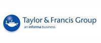 Tyalor_and_Francis_Group