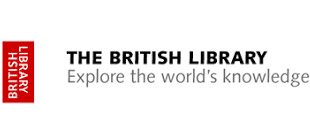 The_British_Library