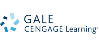 Gale_Cengage_learning