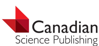 Canadian-science-publishing
