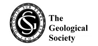The_Geological_Society