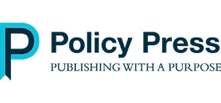 Policy-press
