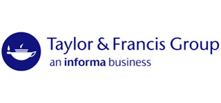 taylor_and _Francis_group