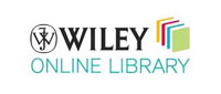 Wiley_online_library