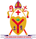 Anglican Church of Kenya