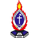 Presbyterian Church of East Africa