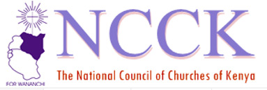 National Council of Churches of Kenya