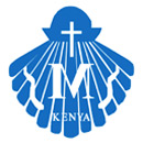 Methodist Church of Kenya