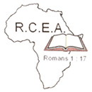 Reformed Church of East Africa