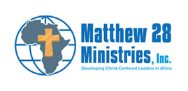 Mathew 28 Ministries