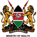 Ministry of Health Kenya