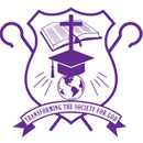 St.-Timothy-Anglican-Divinity-College